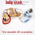 infant_shoes